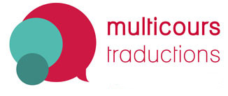 multicours-traductions