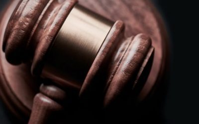 Préparation à l'épreuve d'anglais de l'examen d'avocat